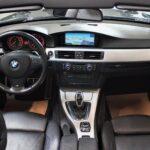 Brugt BMW 335i kan prøvekøres hos Strada Auto