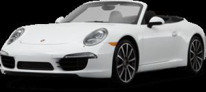 Strada Auto er en bilforhandler i Slagelse, der hjælper dig med at finde drømmebilen