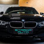 Køb dine brugte BMW 320 hos Strada Auto